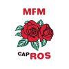 MFM Cap Ros