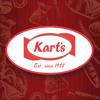 Kart Food