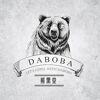 Daboba