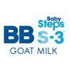 Baby Steps BBs-3